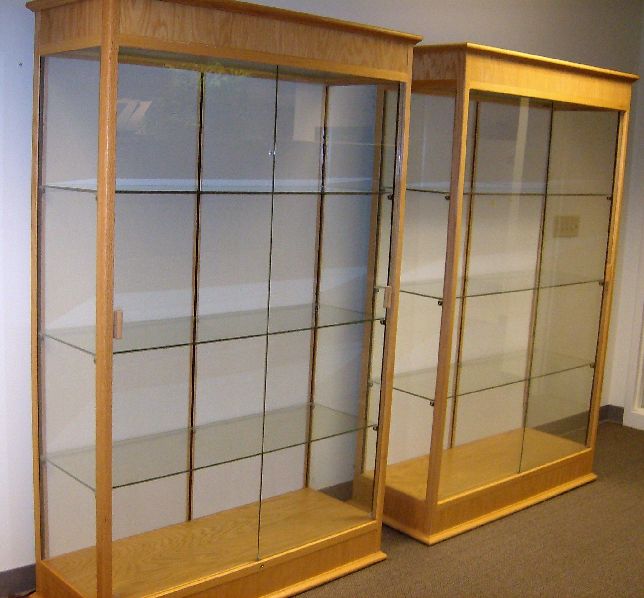 Glass Display Cabinet Display Cabinets Description Display Cabinets Jpg