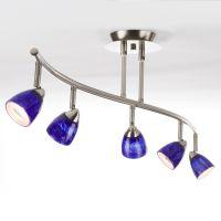 led island lighting | ... lighting-led-kitchen-track ...