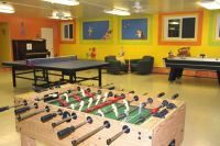 32 Recreation Room Ideas and Designs to Relieve Stress ...