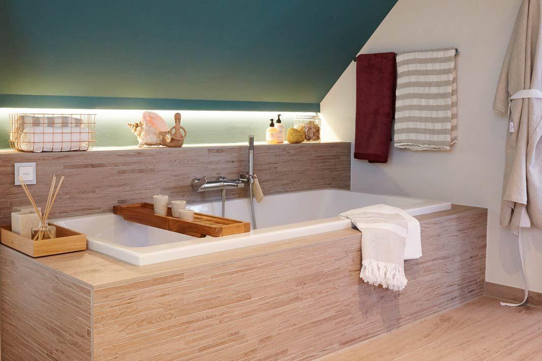 indirekte beleuchtung led spiegel badezimmer - youtube. indirekte ... - Badezimmer Indirekte Beleuchtung