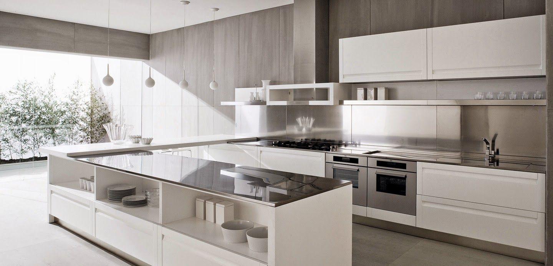 Kitchen design trends 2015 2015 modern kitchen design ideas1440 x 694 170 kb jpeg x