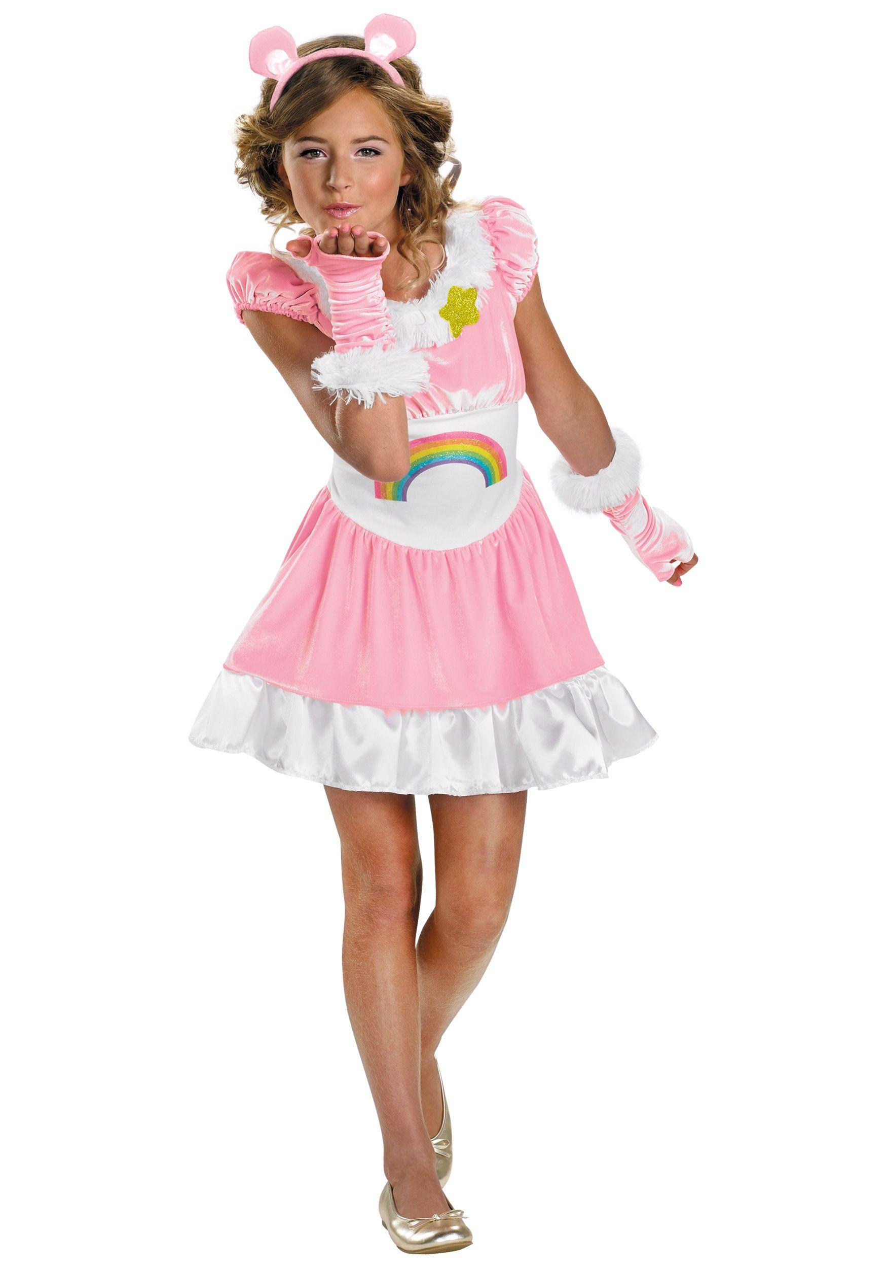 Tween Haloween Costume Halloween Costume Ideas Movie