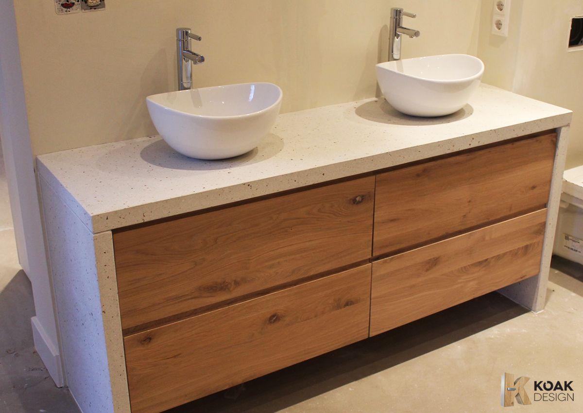 Ladenkast Badkamer Ikea : Badkamer ikea badkamer spiegelkast ikea nieuw spiegelkast