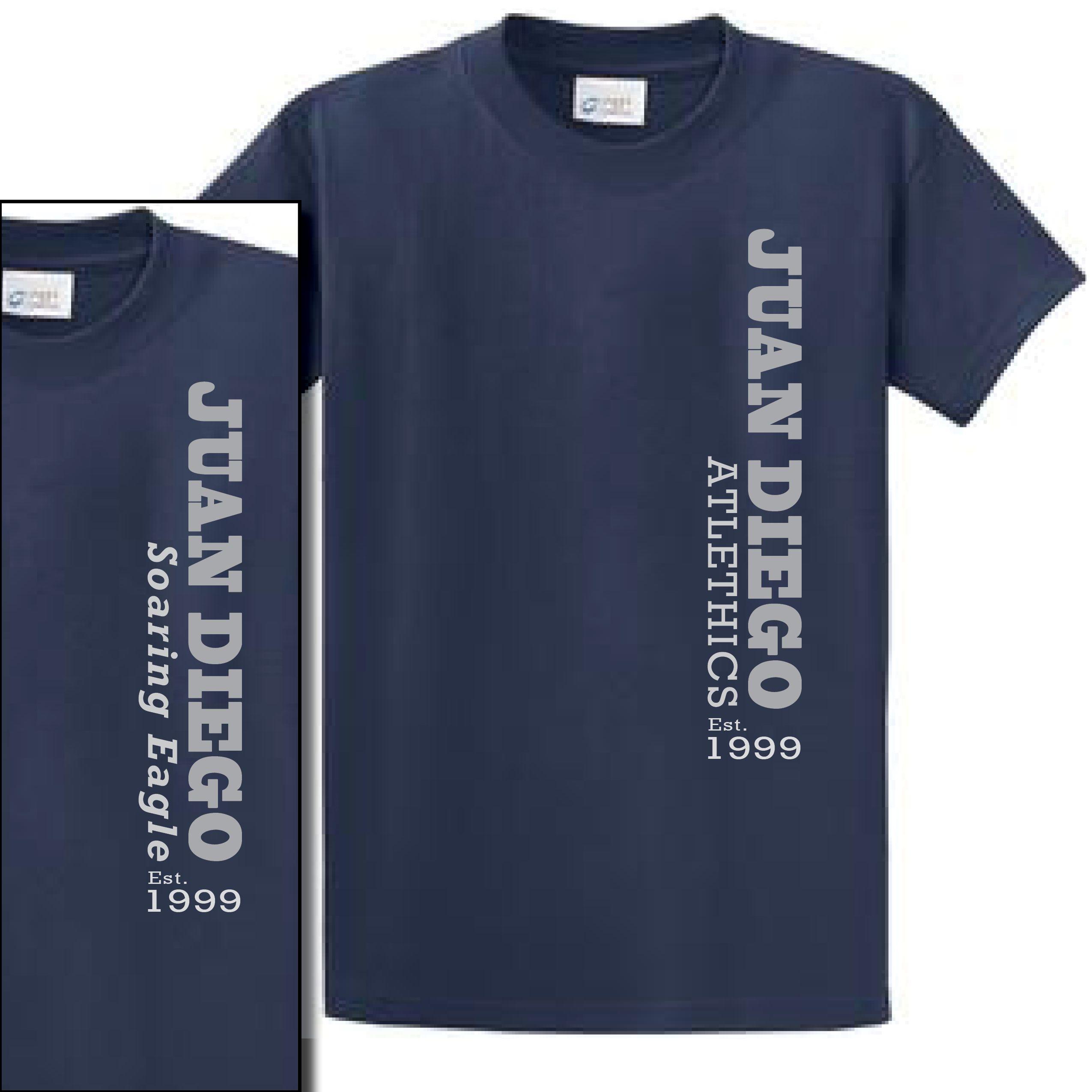 ... School Athletic T Shirt Design Ideas. Download