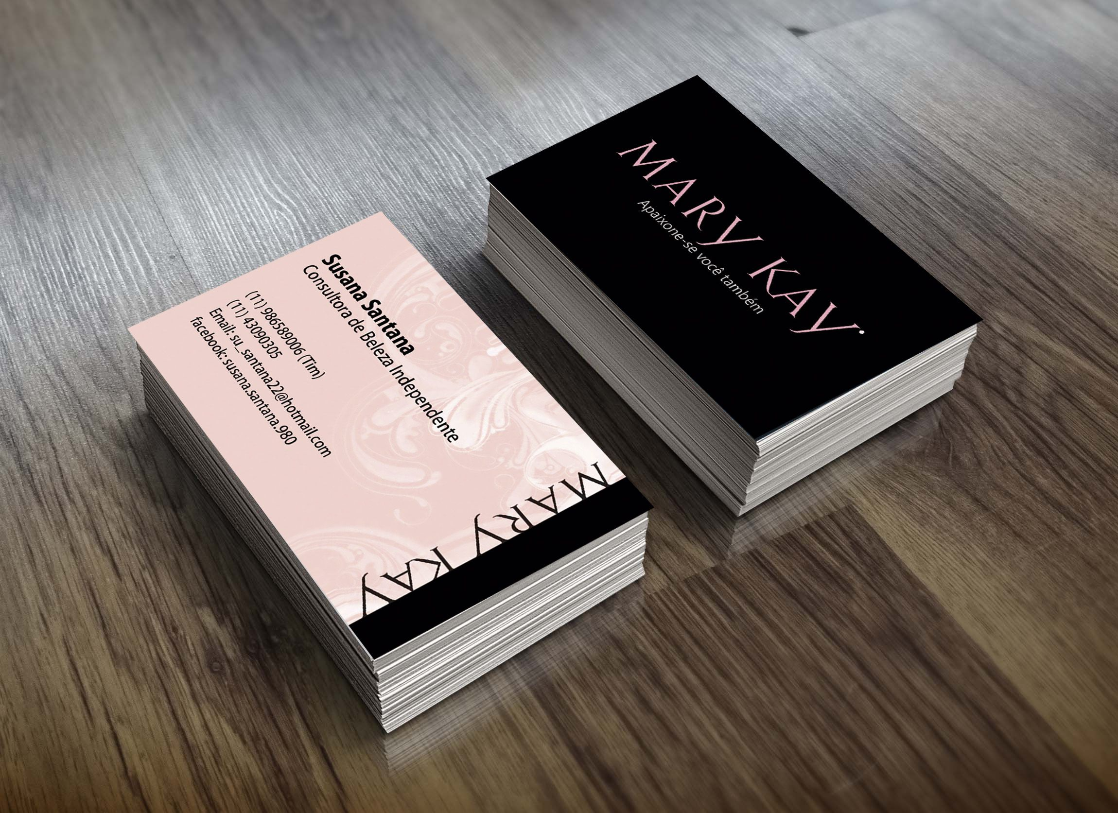 11211 marykay marykay1 business card template html code - 11211 Marykay Marykay1 Business Card Template Html Code Cart O De Visita Mary Kay Business Download