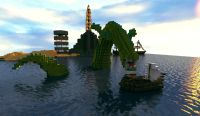 minecraft monster | Minecraft- JPW | Pinterest | Monsters