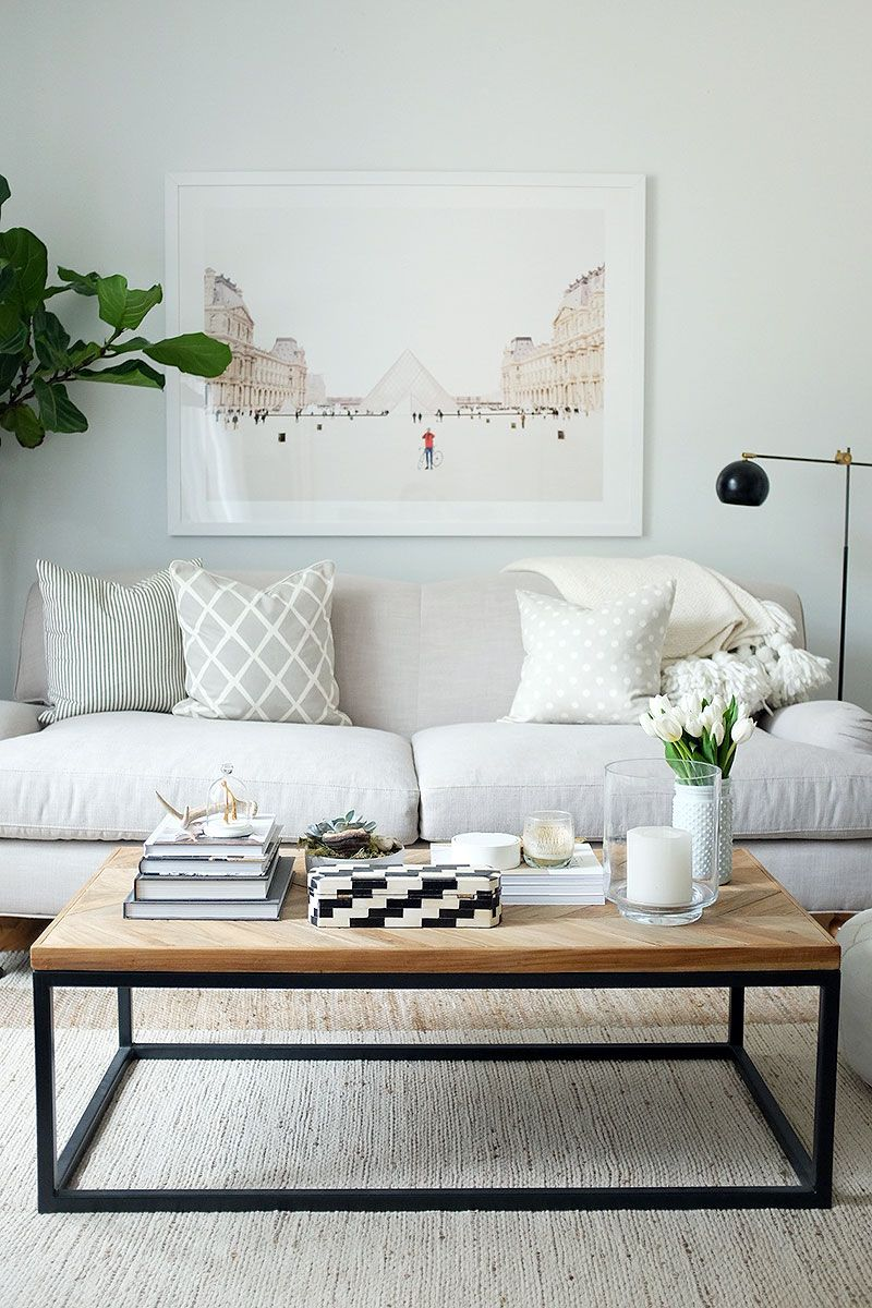 3 statement pieces that can transform a room