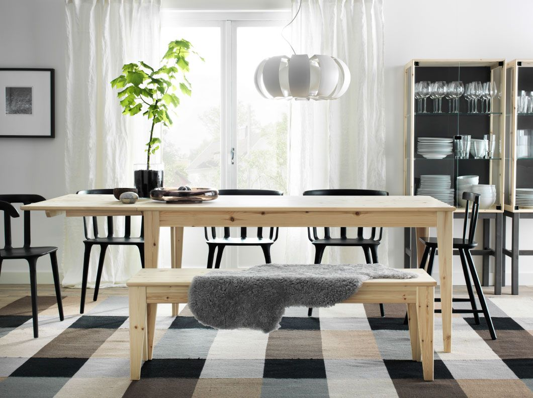 kitchen chairs ikea Choice Dining Gallery A Collection by jordan Favorave