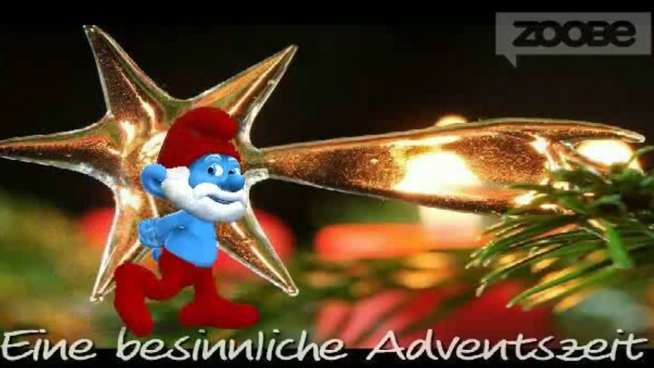 1 Advent Bilder Kostenlos Gif Whatsapp Videos Zum 1 Advent