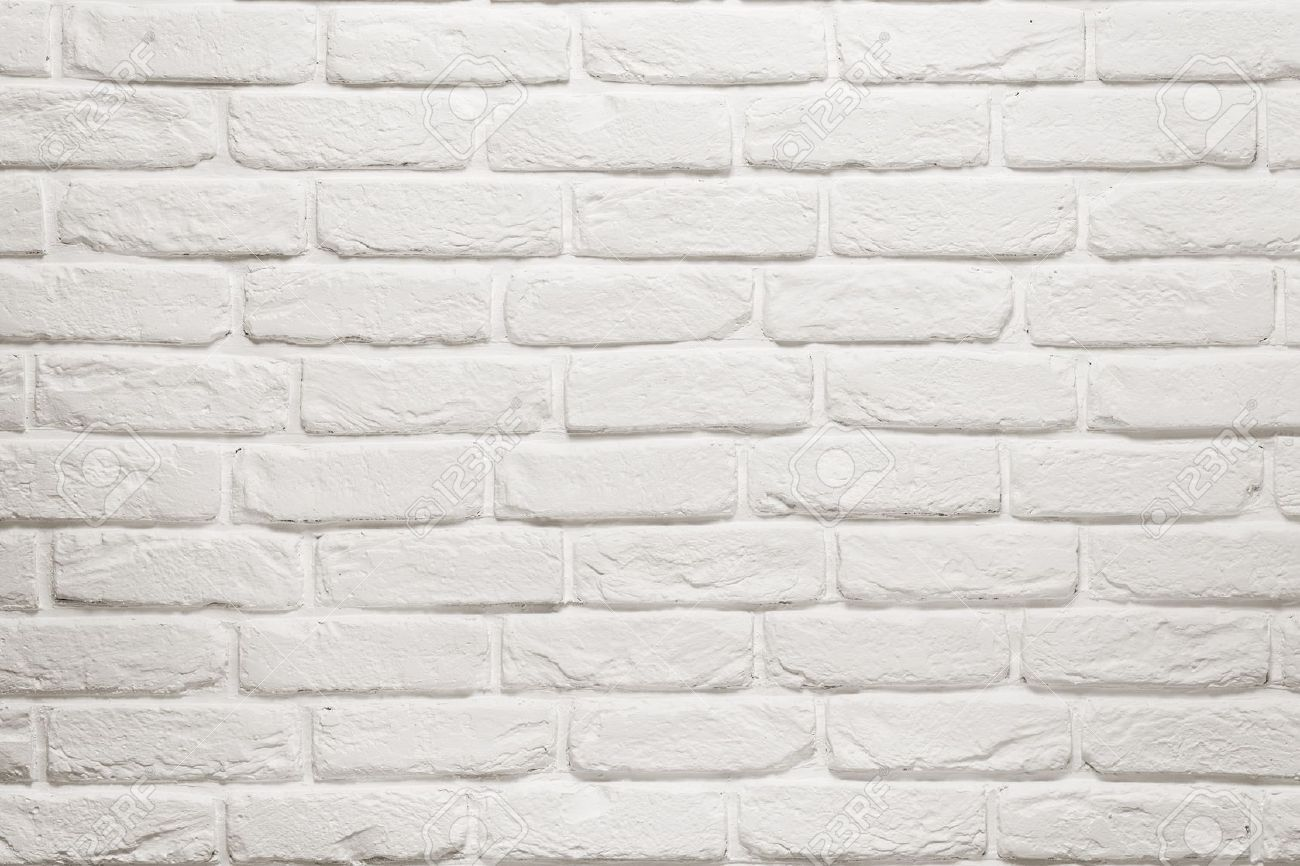 Baksteen Behang Wit White Stone Wall Texture Google Search Illustration