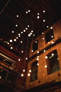 I want these hanging in my high-ceiling-loft-apartment ...