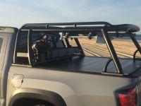 Tacoma bed rack | tacoma bed rack | Pinterest | Camioneta ...
