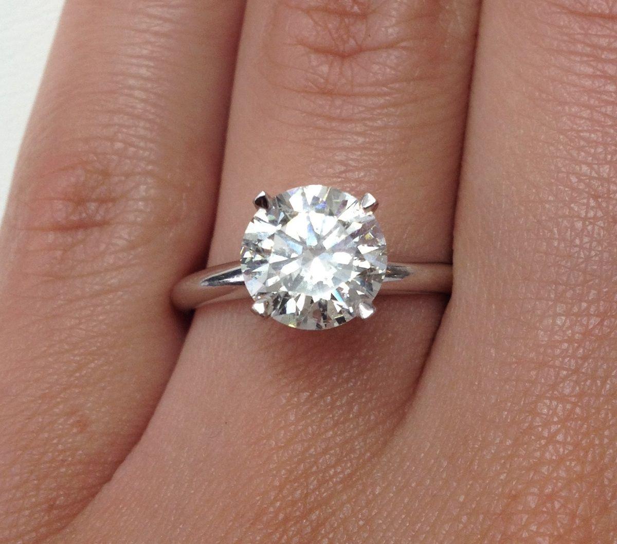 tiffany wedding bands cushion tiffany engagement rings and wedding bands Google Search
