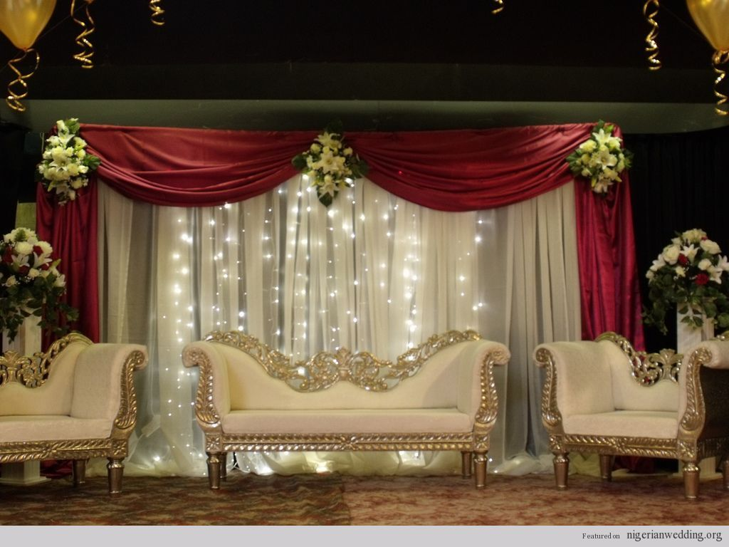 wedding decoration ideas Top Ideas for Wedding Car Decorations Wedding decorations auto is an essential element in the