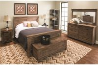 Everest California King Panel Bed | Discover best ideas ...