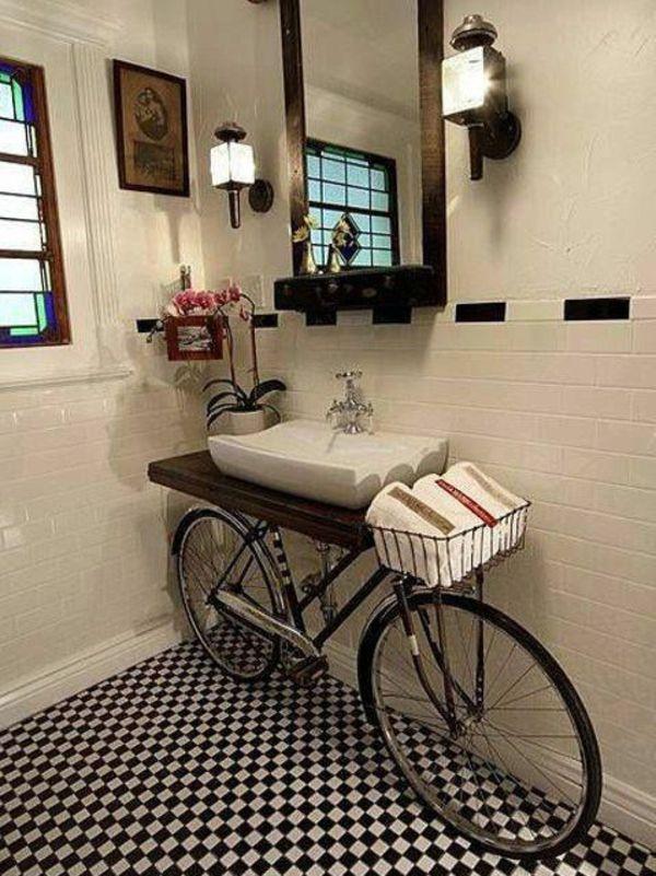 Badezimmer-do-it-yourself-99 kinder-badezimmer - moderne - badezimmer do it yourself