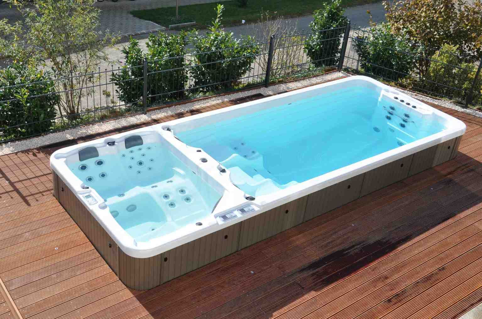 Jacuzzi Pool Covers Swiming Pools Plunge Pools Swim Pools And Swim Spas With
