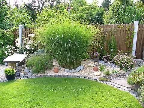 Gartengestaltung Kleiner Garten Ideen #3 Garten Pinterest - gartengestaltung tipps