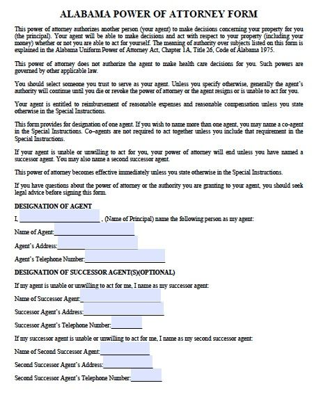 Last will and testament template Form Massachusetts Last will - last will and testament form