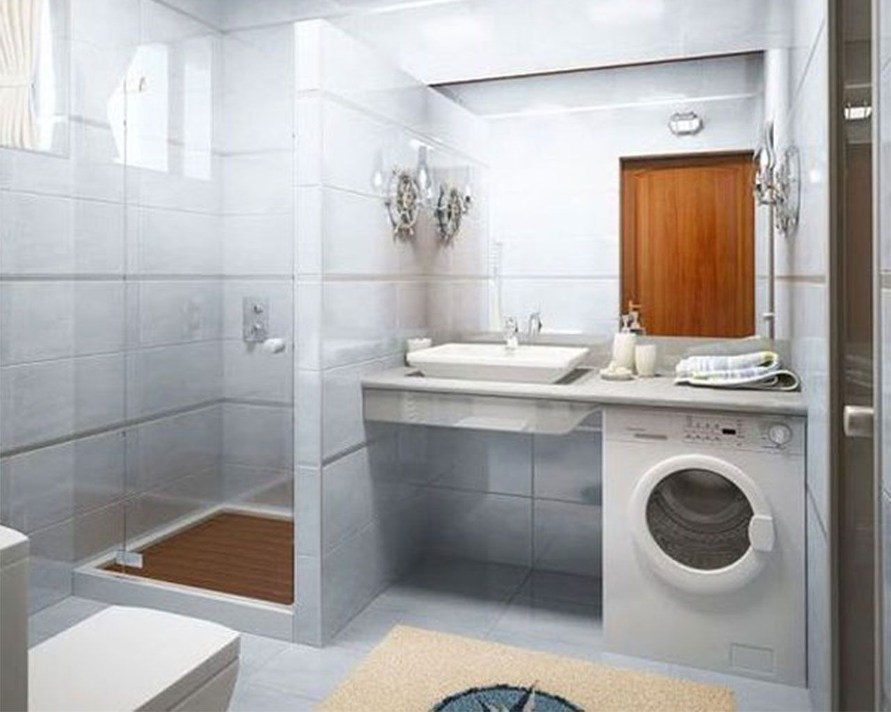 Fresh find simple bathroom ideas design with trendy arrangement picture listed in simple machines bathroom
