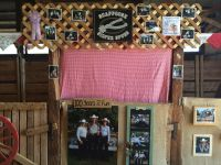 4H horse stall decorations  | Pinteres