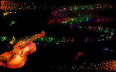 Abstract Rainbow Music Wallpaper Background #7gdhh 1920x1200 px 311.20 KB NatureWallpaper ...