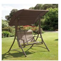 20+ New Patio Furniture Swings | Patio Furniture Ideas