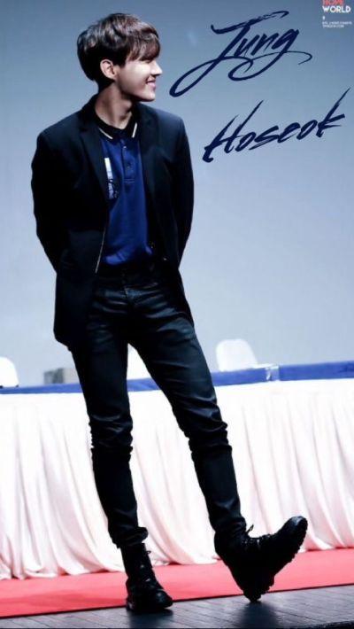 Jung Hoseok Fan Sign | hoseok | Pinterest | Fan signs, Jung hoseok and Hoseok