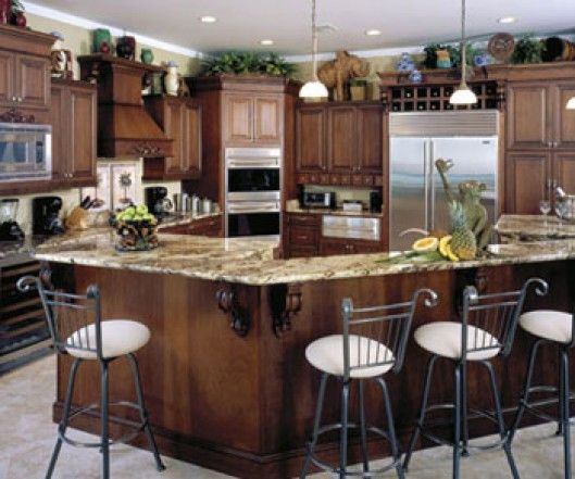 Decorating+Over+Kitchen+Cabinets Decorating ideas for above - decorating ideas for kitchen