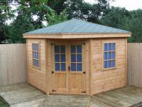 Ryan Shed Plans 12,000 Shed Plans and Designs For Easy ...