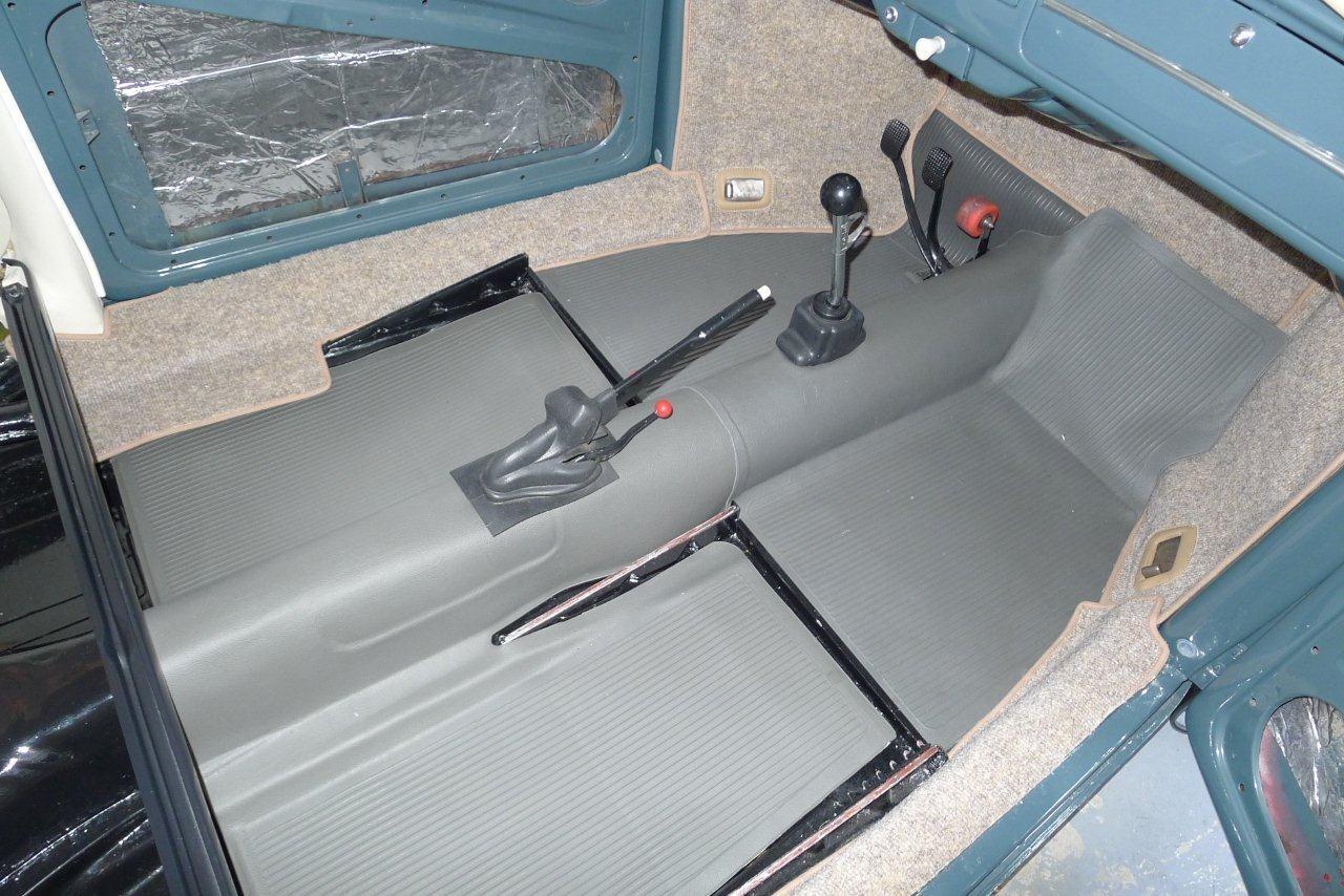 Automotive Carpet Auto Custom Carpets Inc