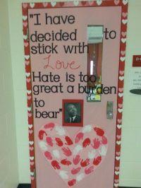 40+ Fabulous February Ideas For Kindergarten Classrooms