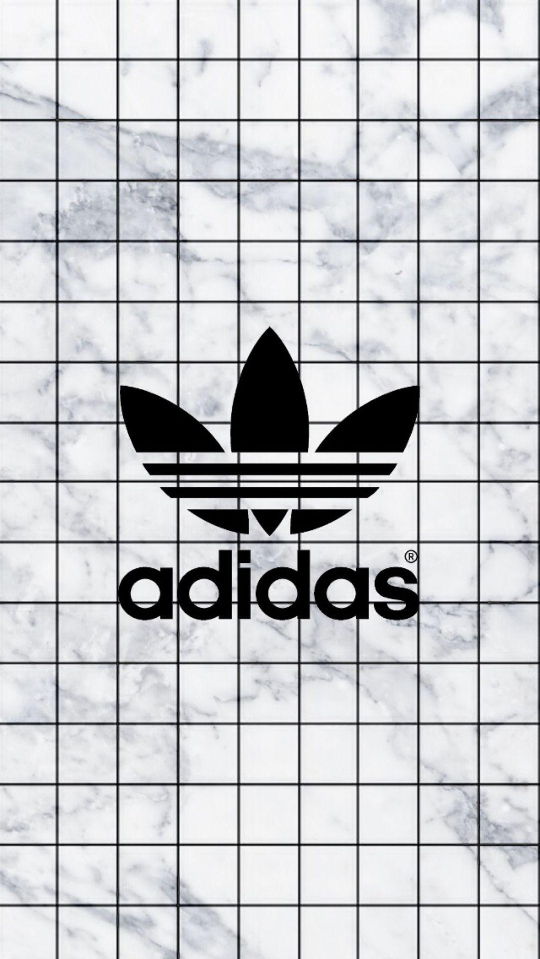 Adidas wallpaper tumblr m s