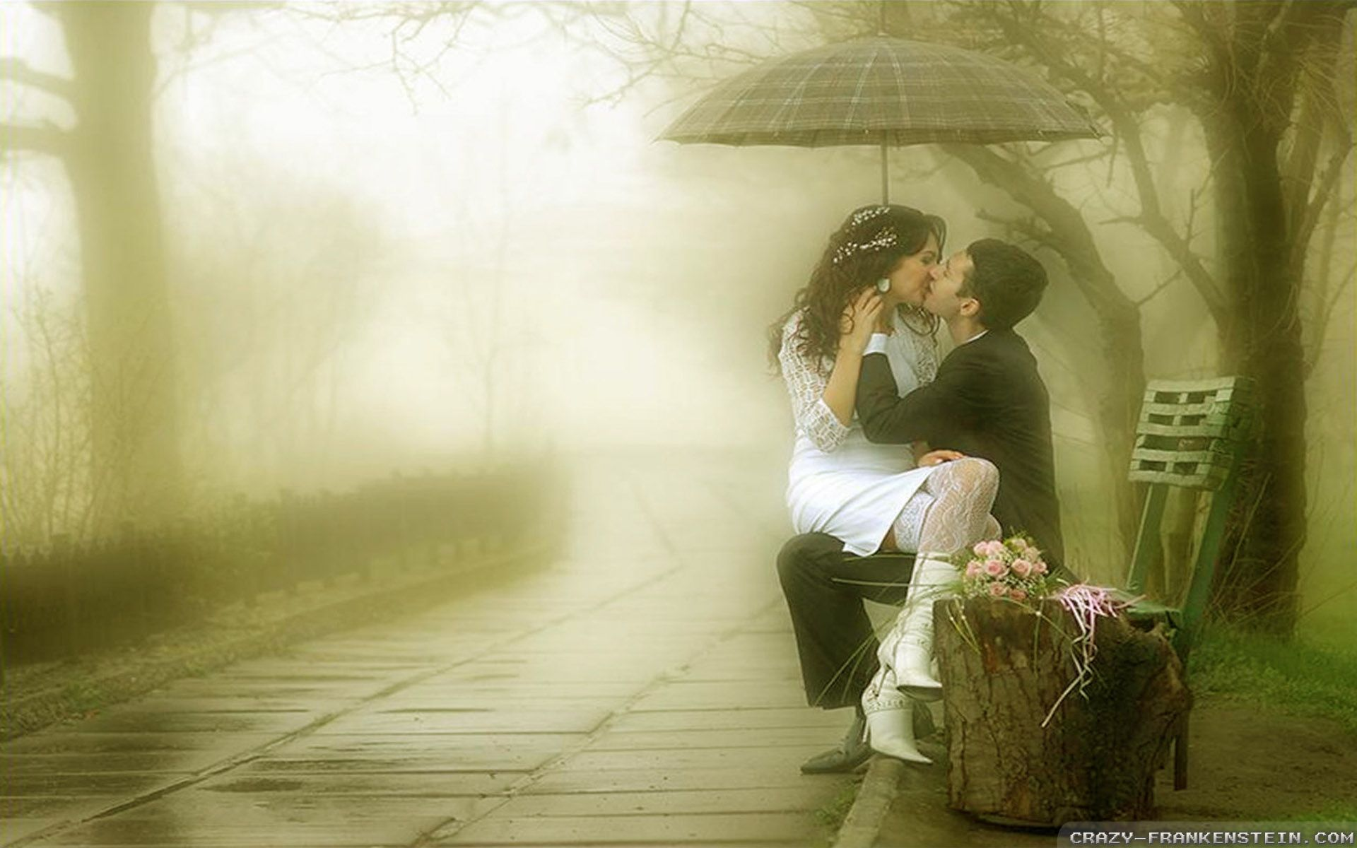 Romantic couple wallpapers hd love couple images 1920 1200 romantic pic wallpapers 37 wallpapers