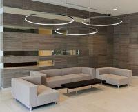 General lighting | Suspended lights | Girata | Sattler ...