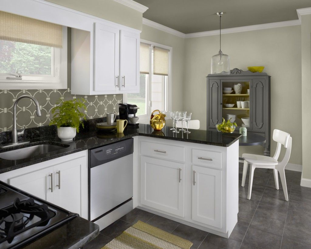 Benjamin Moore Kitchen Cabinet Colors Latest Kitchen Trends 2013 This Bedroom Features