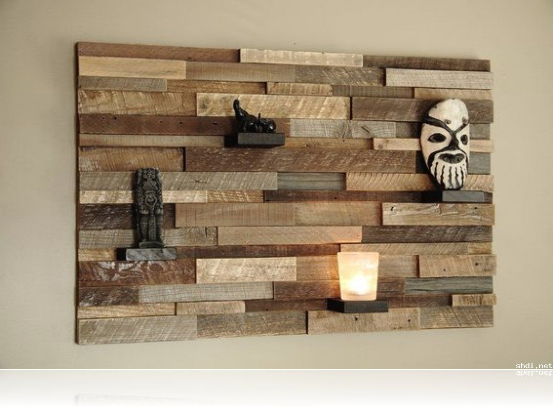Wall Decor Wood Panel Marvellous Modern Wood Wall Panels Simple Home Design Amp