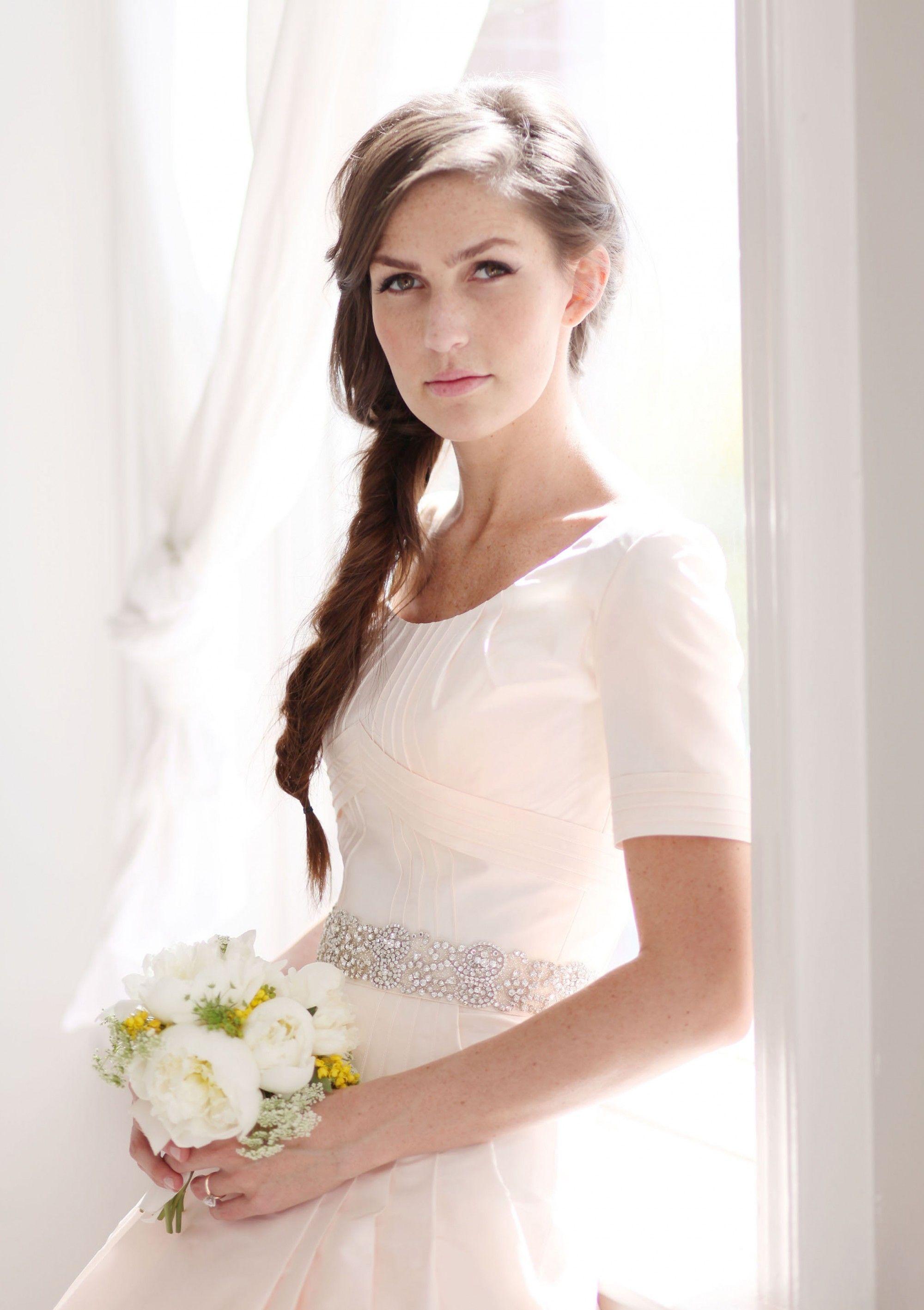 modest wedding dresses cheap modest wedding dresses modest wedding dress anne barge modest wedding dress vintage mansion