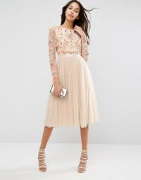Rotating Bow Tie Watch at ASOS | Midi dresses and Fashion ...
