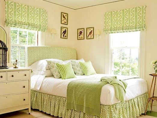 10+ Images About Small Bedroom Decorating On Pinterest | Diy