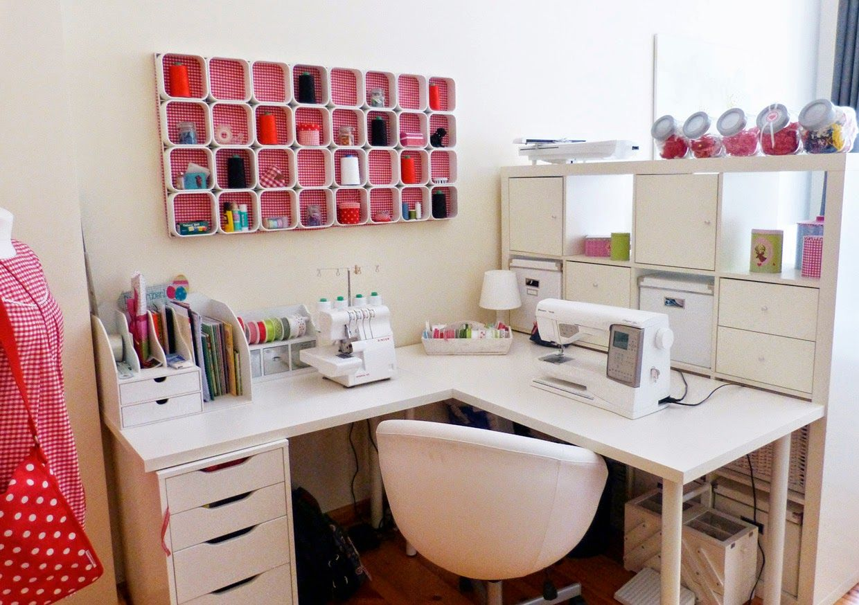 Ikea Schlafzimmer Stauraum   Ausgezeichnet Sitzbänke Mit Stauraum ...