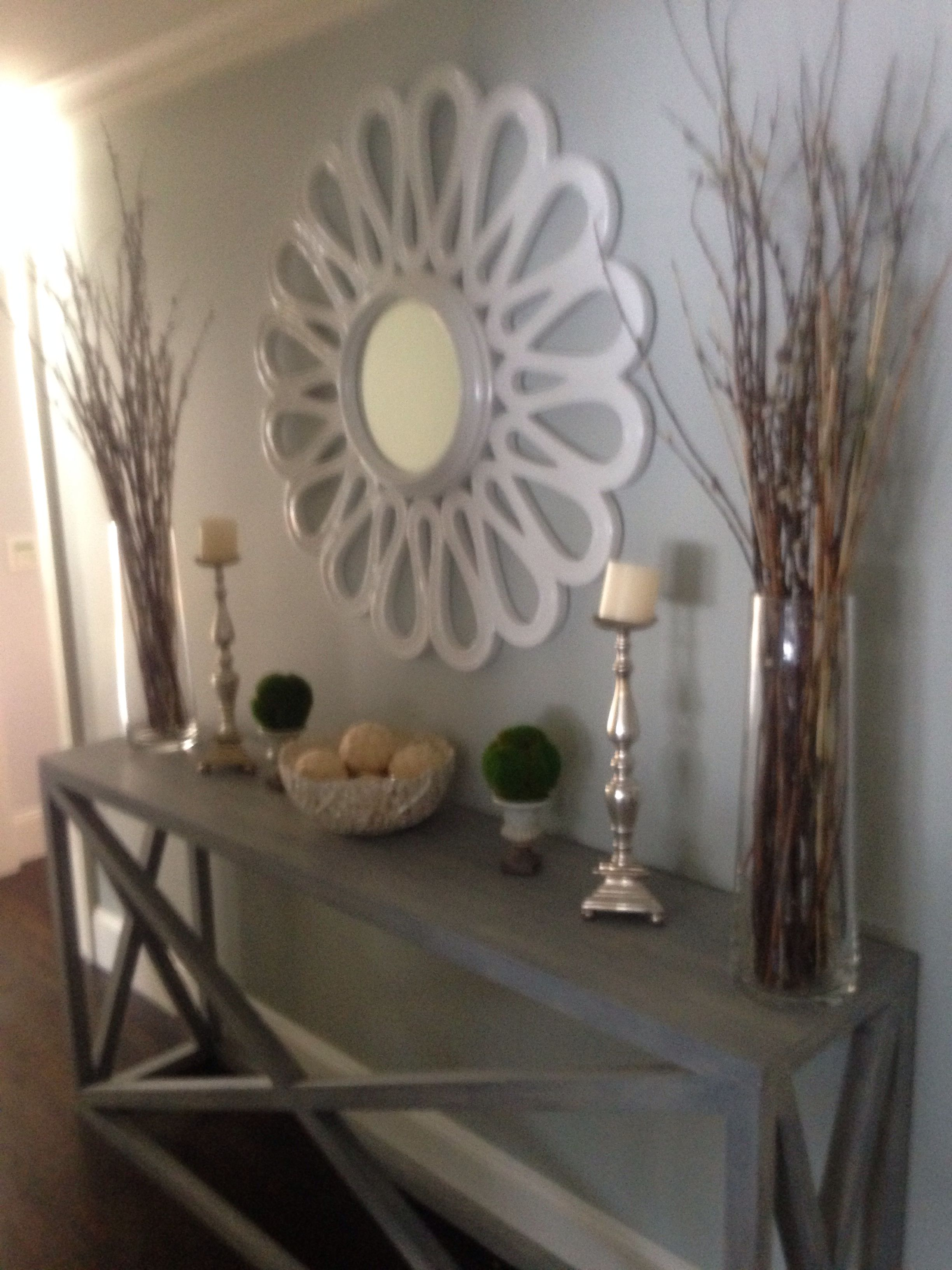 Pictures Wall Decor Ideas Best 25 43 Tall Accent Table Ideas On Pinterest Wedding