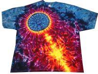 Cool Tie Dye Shirts Designs | Stuff | Pinterest | Tie dyed ...