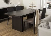 Remarkable Modern Dining Table 2016 Photograph Newest ...