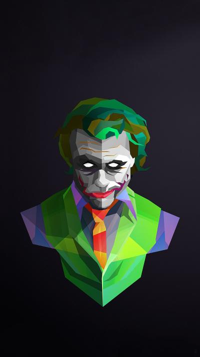 joker wallpaper - Google Search | Art | Pinterest | Joker, Wallpaper and Google search