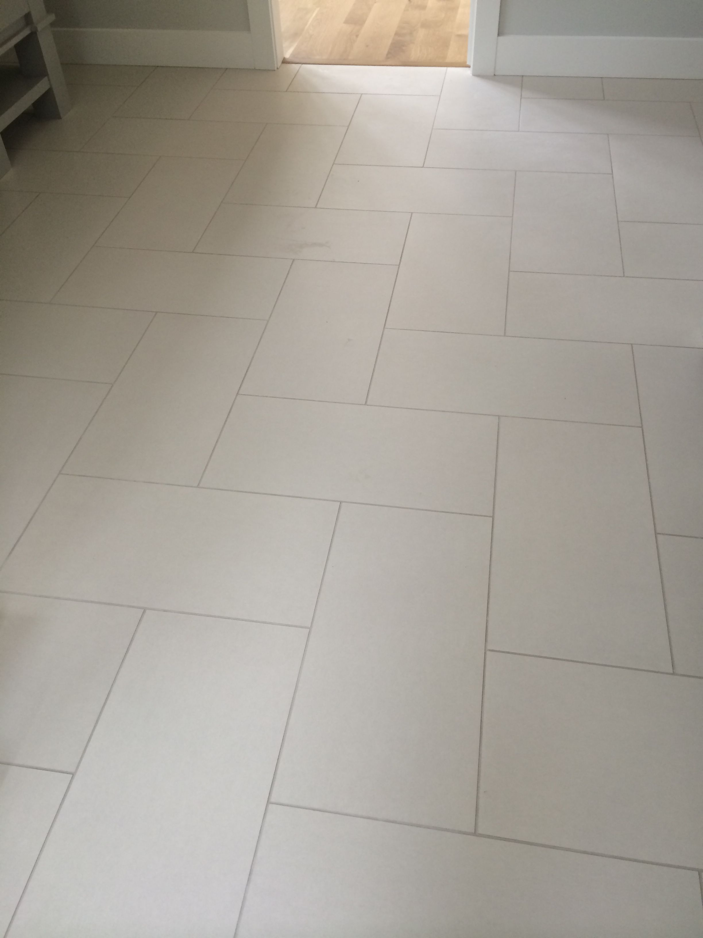 Tiles Design Grey It 39s All In The Detail Selecting Interior Finishes Grey
