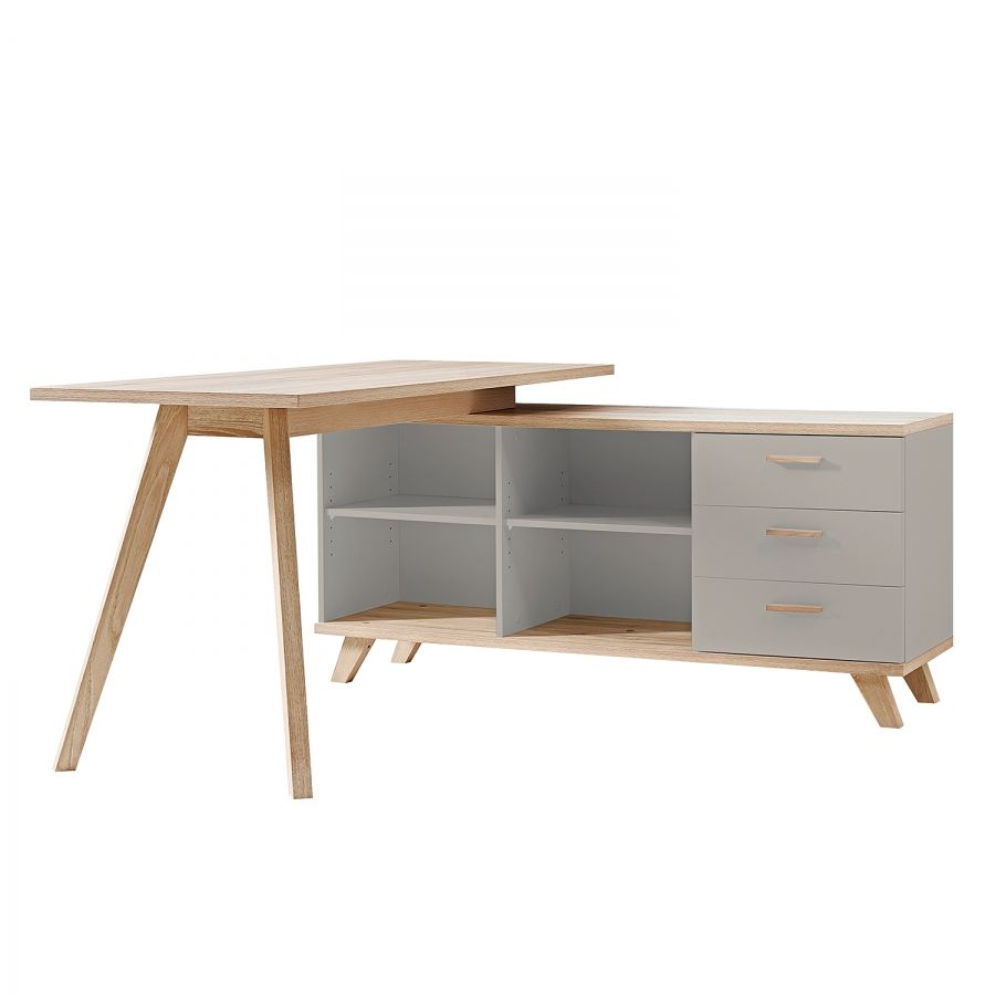 Eckschreibtisch Modern Eckschreibtisch Neston Furniture Dining Table And Home
