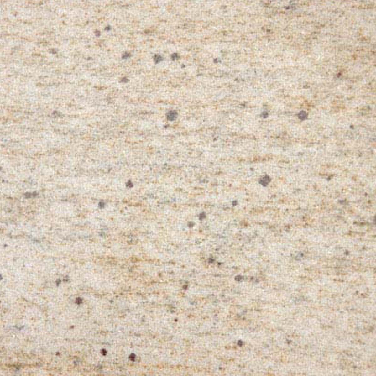 Kashmir Gold Granite Countertops Kashmir Gold Granite Tile Slabs And Prefabricated