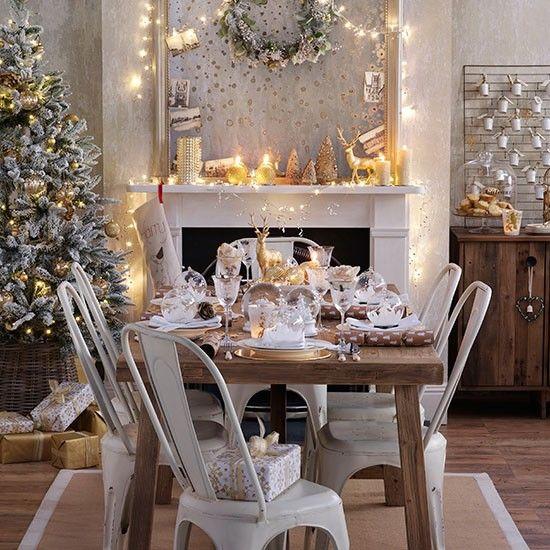 Esszimmer Wohnideen Möbel Dekoration Decoration Living Idea   Esszimmer  Deko Selber Machen