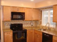 kitchen backsplash ideas ceramic tile 1821 Kitchen